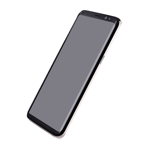 Tempered Glass for Samsung Galaxy Smartphones