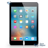 iPad Mini 3 Charging Port Replacement
