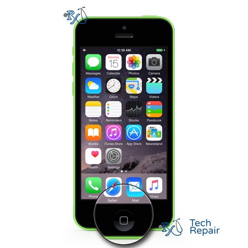 iphone 5c home button not working iphone 5c home button not working 9081