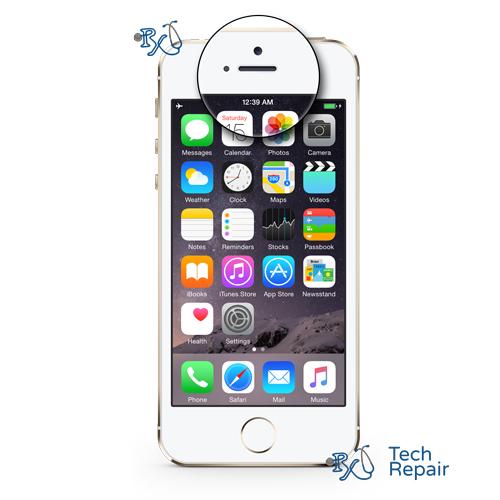 google hangouts iphone 5s camera