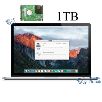 Repair Your Hard Disk in Single User Mode Everything