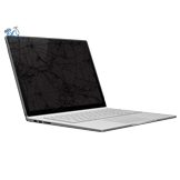 Surface Book Screen Replacement